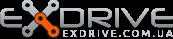Магазин мототехники Exdrive